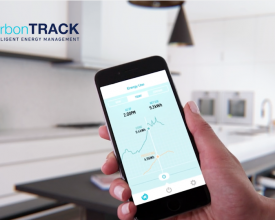 CarbonTRACK – Exclusive to True Value Solar