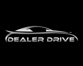 Dealer Drive App Promo