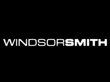 Windsor Smith – TVC 2014