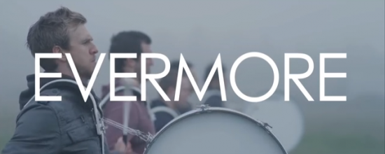 Evermore – Follow The Sun