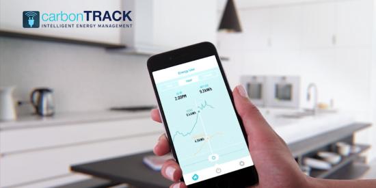 CarbonTRACK – Exclusive to True Value Solar