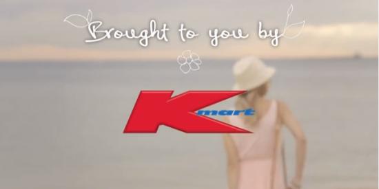 Kmart – Summer Outfit Ideas